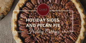 char-holiday-catering