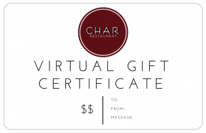 char-virtual-gc-for-landing-page-1