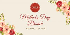 Char MEM Mother's Day - Twitter Final